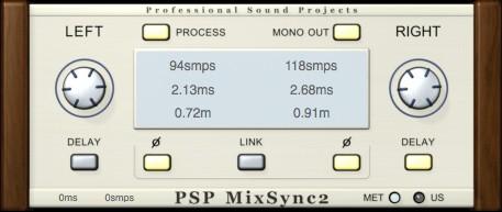 Mixpack GUI 6
