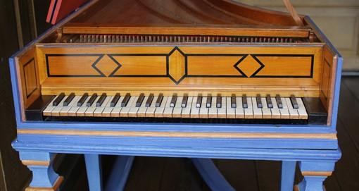 Harpsichord1741 Inst
