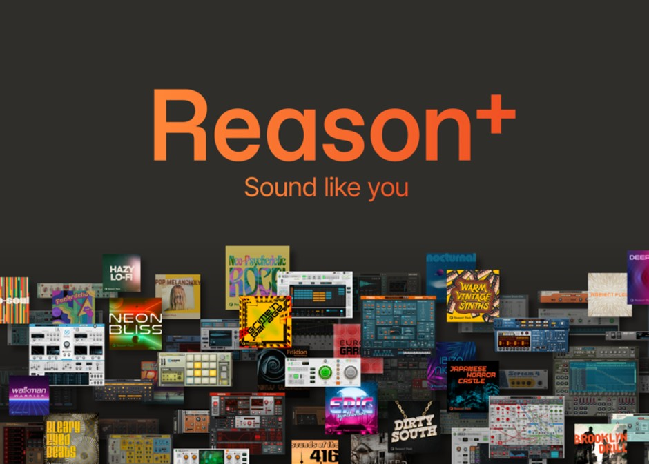 Reason + Abo Header