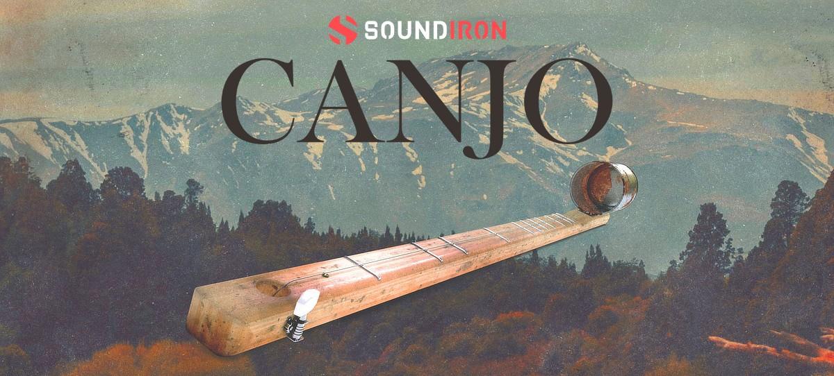 Canjo Header