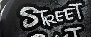 Street Bukit