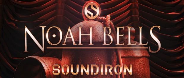 NoahBells Banner
