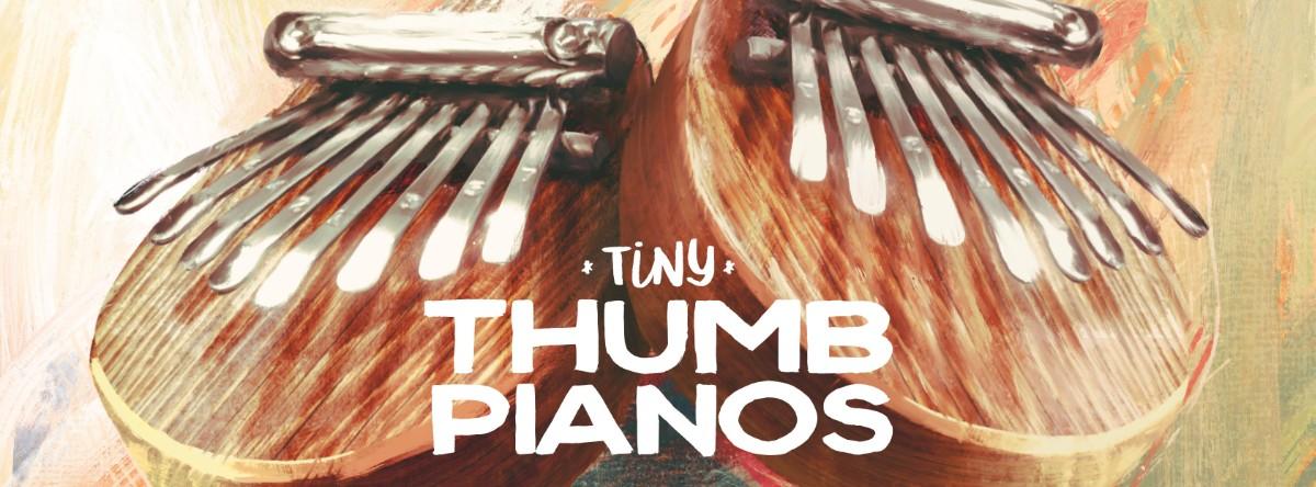 Tiny Thumb Pianos Header