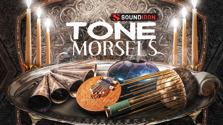 Tone Morsles Header