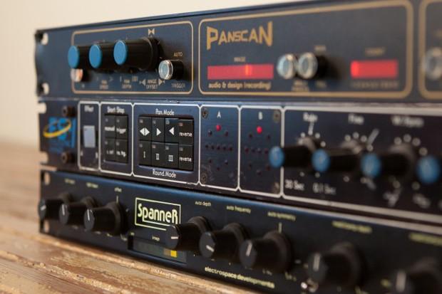 PanMan Inst 2