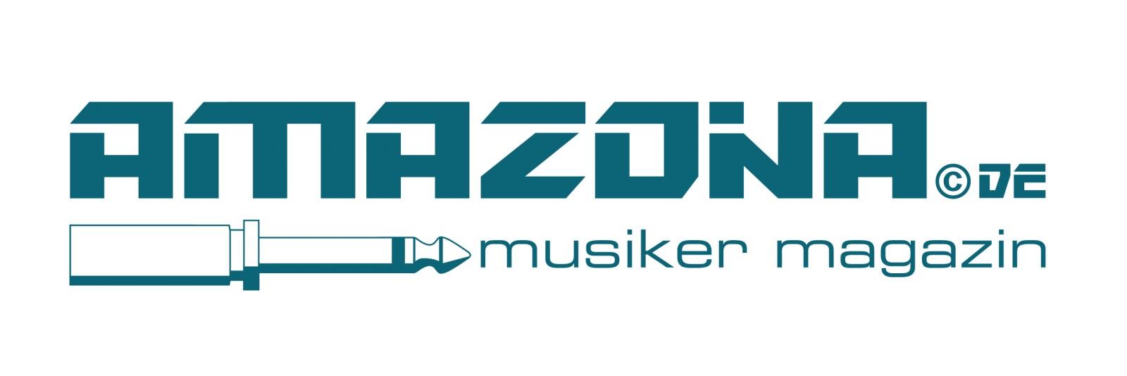 Amazona Logo