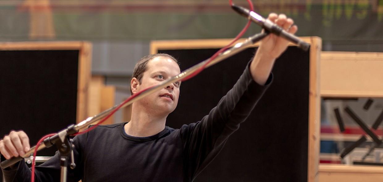 Patrick Lemmens