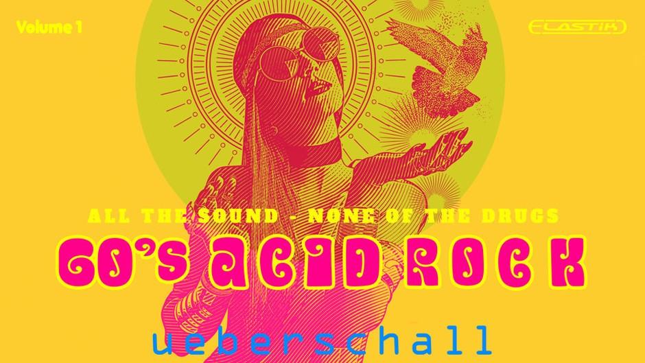 60s Acid Roc Header