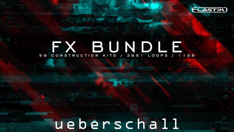 FX Bundle Header