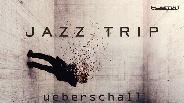 Jazz Trip Header