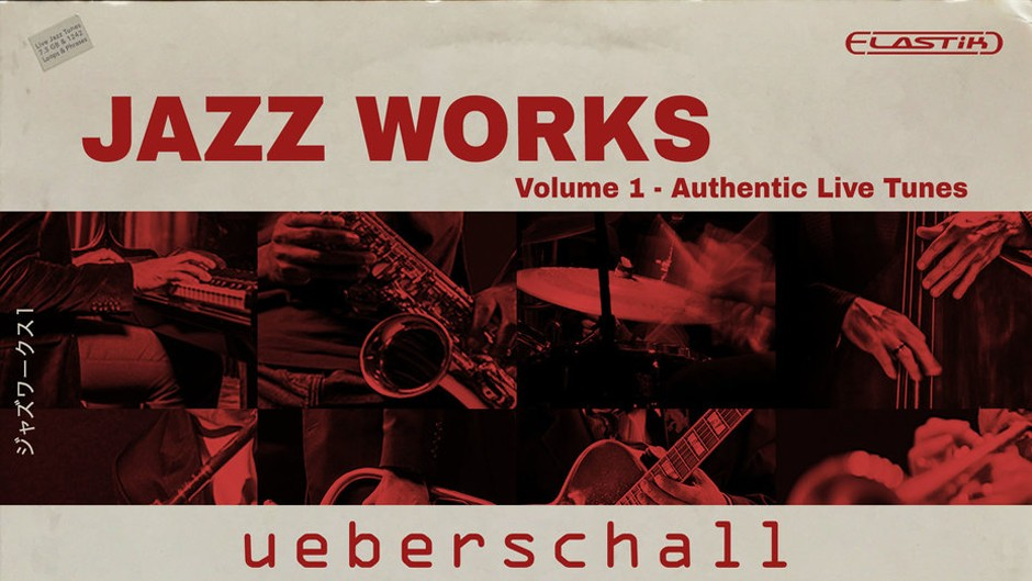 Jazz Wokrs 1 Header