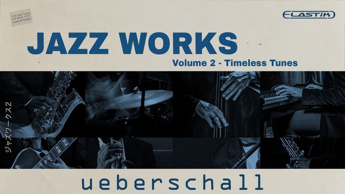 Jazz Wokrs 2 Header