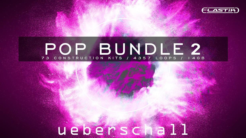 Pop Bundle 2 Header