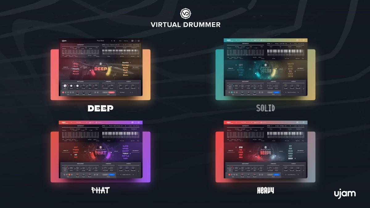 VD 2 Bundle Banner 1