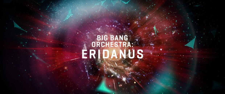 BBO Eridanus Header
