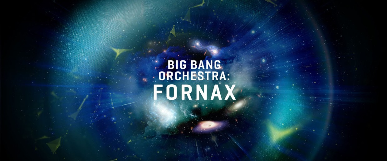 BBO Fornax Header