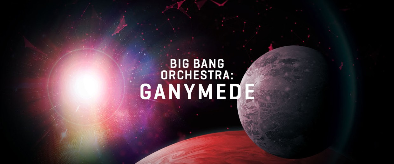 BBO Ganymede Header