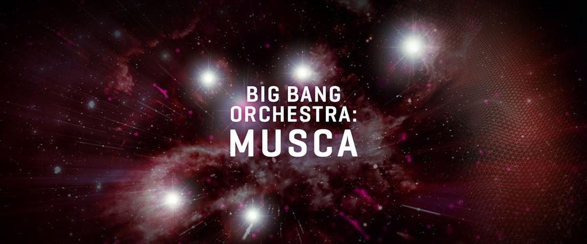 BBO Musca Header