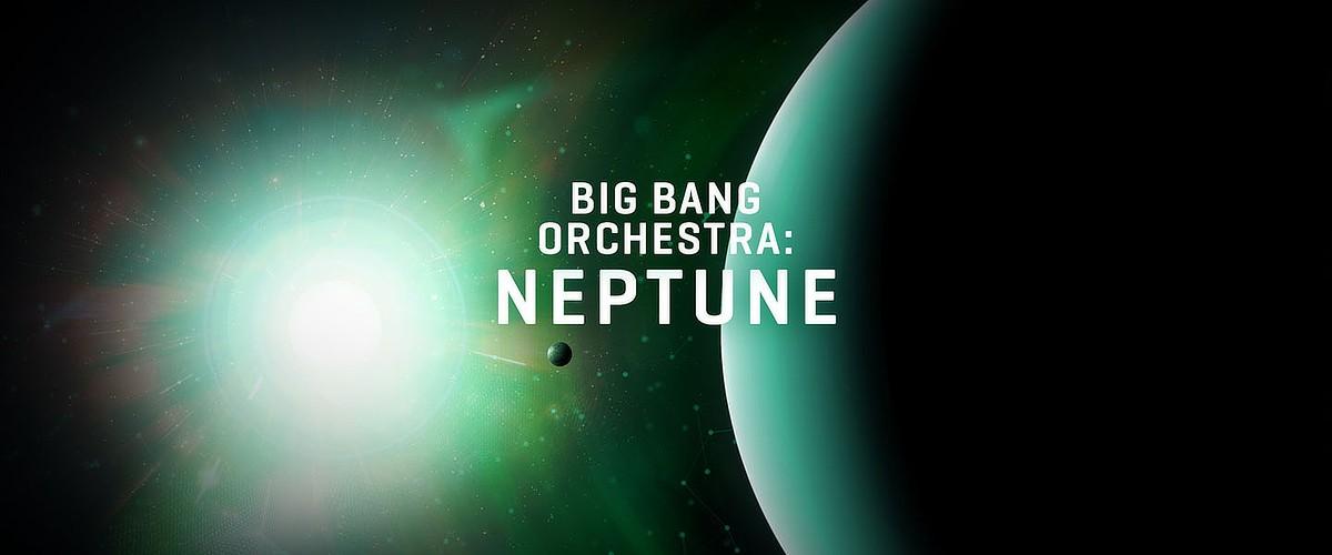 Neptune Header Banner