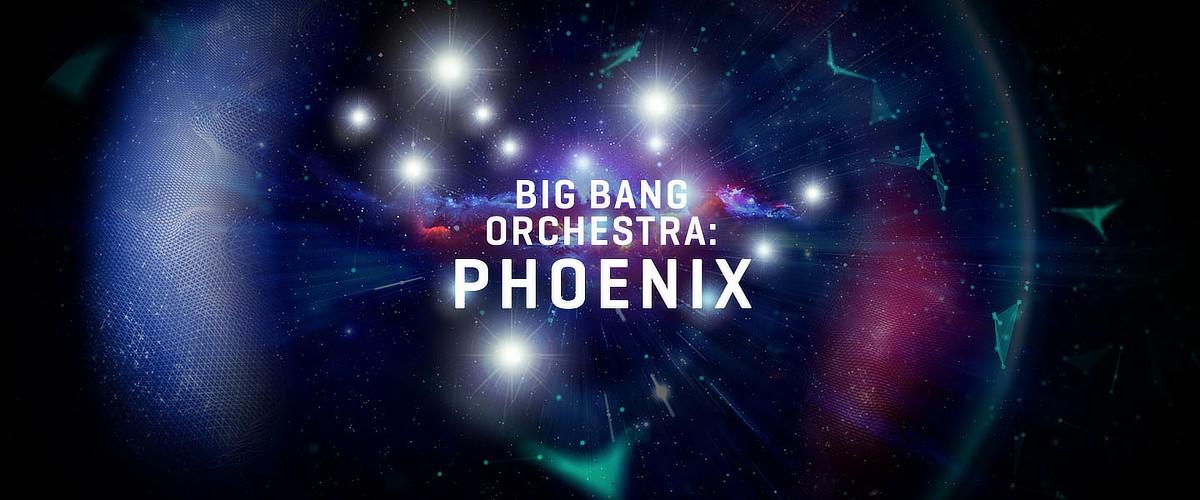 Phoenix Header Banner