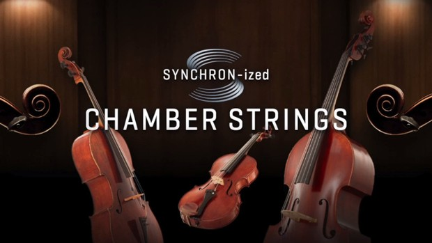 SYzd Chamber Strings Header