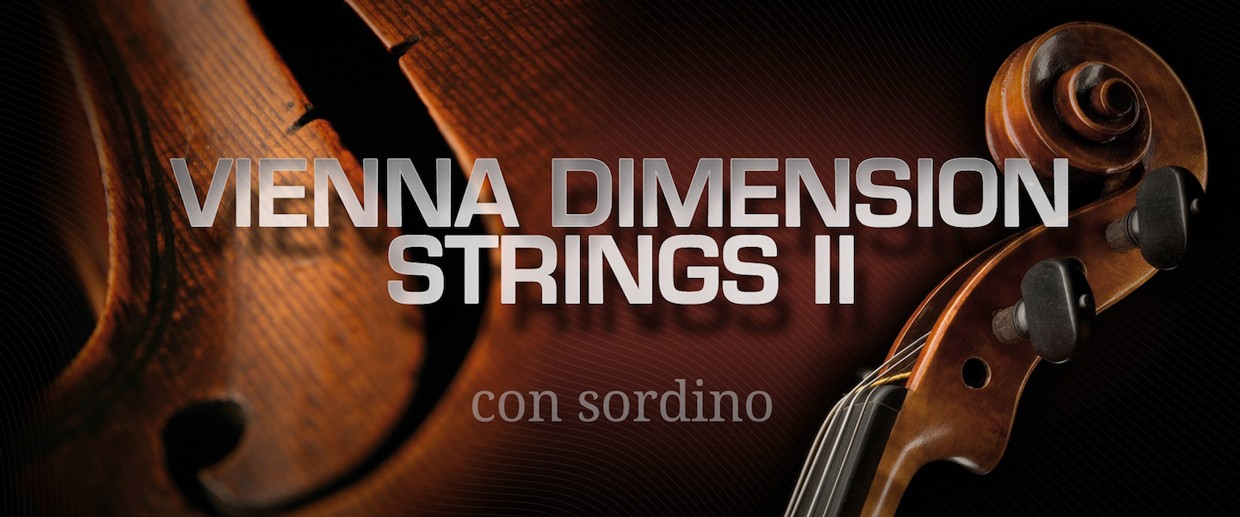 Dimension Strings II