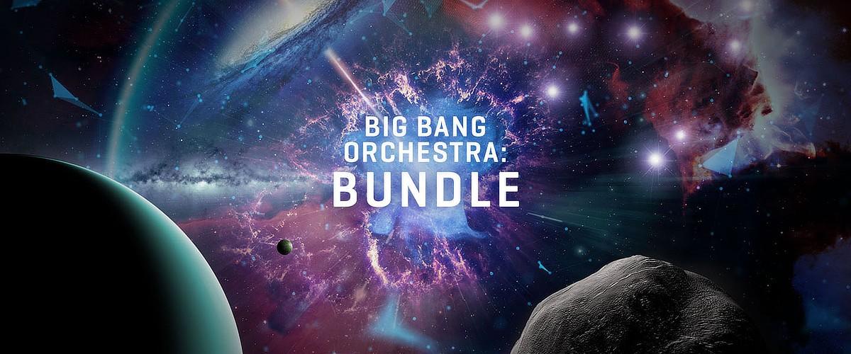 BBO Bundle Banner