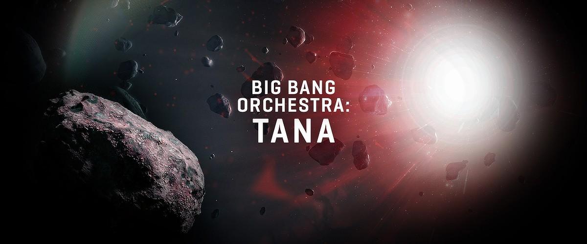 BBO: Tana Header