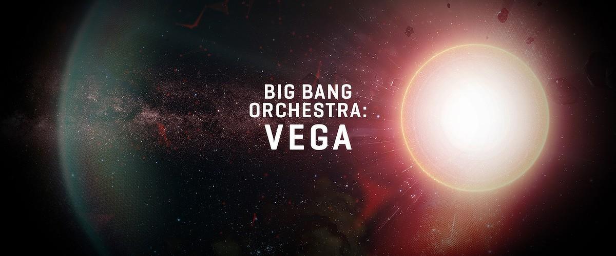 BBO Vega Header