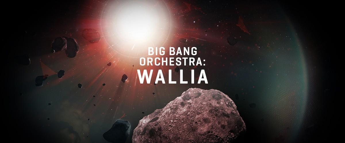 BBO Wallia Header
