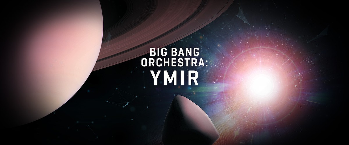 BBO Ymir Header