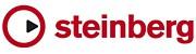 Steinberg-Logo