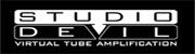 Studio Devil Logo