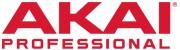 Akai Professional-Logo