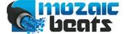 Mozaic Beats Logo