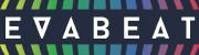 EVAbeat-Logo