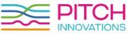 Pitch Innovations Logo