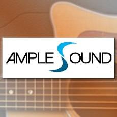 Ample Sound