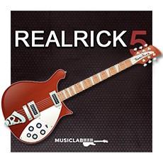 RealRick_5