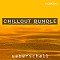 Chillout Bundle
