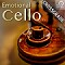 Emotional Cello Crossgrade