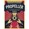Propeller: Alternative & Indie Rock