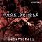 Rock Bundle