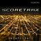 Scoretrax