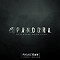 Symphobia 4: Pandora