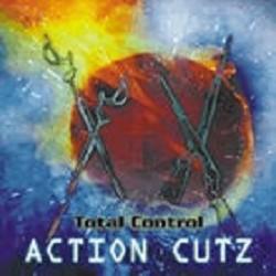 Action Cutz