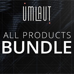 All Products Bundle