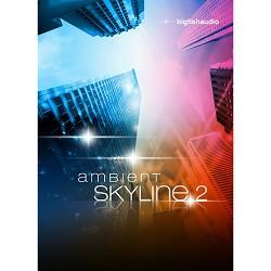 Ambient Skyline 2