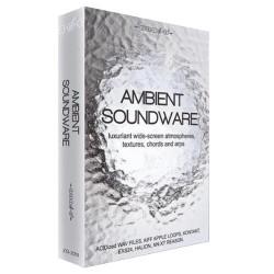 Ambient Soundware