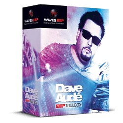 Dave Aude EMP Toolbox Native
